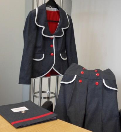 10 jahre atelier 49. Black Bedroom Furniture Sets. Home Design Ideas